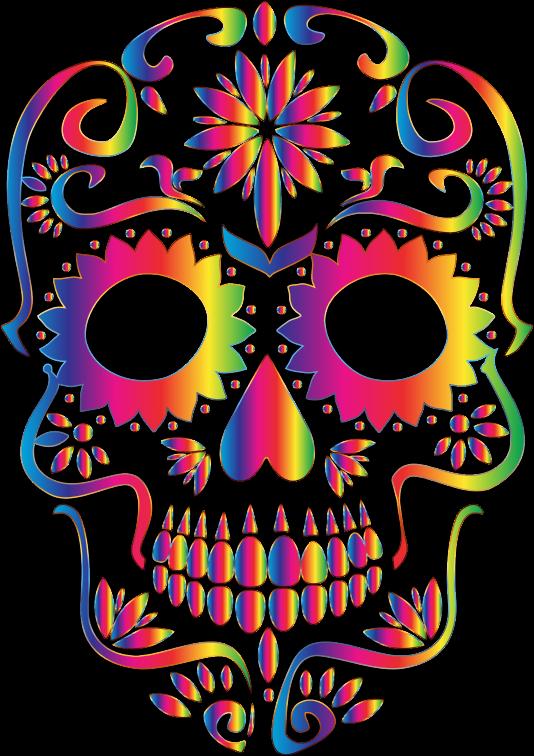 calavera-mexican-cuisine-day-of-the-dead-skull-t-shirt-colorful-background-image-7c86144b86e95b9e9a9689a8f8043eb4